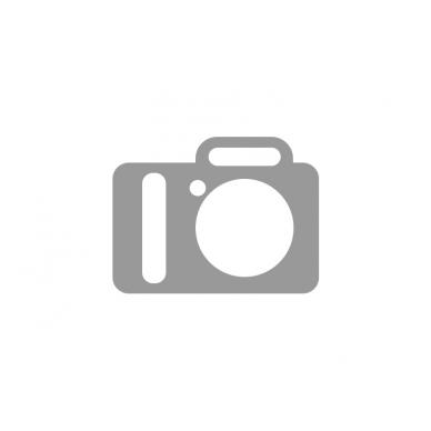 Rankena FALDA 10mm/ 4 mm L-2,7m, šampanas 2