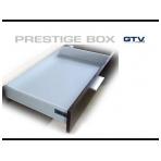 Bėgeliai \Prestige BoxPlus\