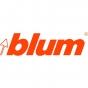 blum-logo-01-1000-1
