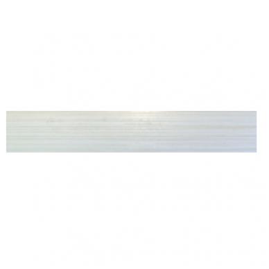 PVC briauna 5