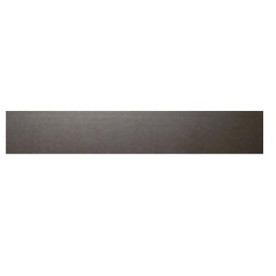 PVC briauna 6