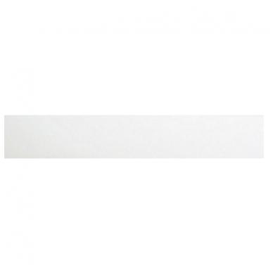 PVC briauna
