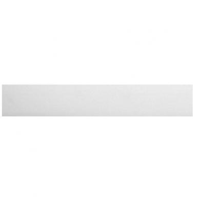 PVC briauna 25