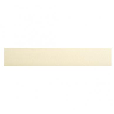 PVC briauna 29