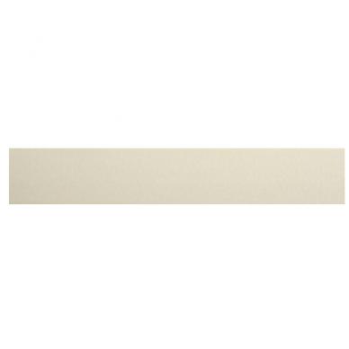 PVC briauna 30