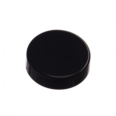 Dangtelis st.lankstui juodas