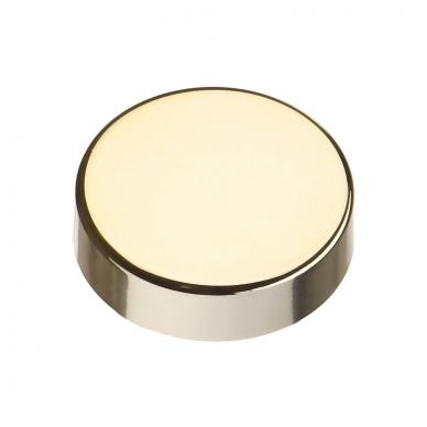 Dangtelis,auksinis stiklo lankstui