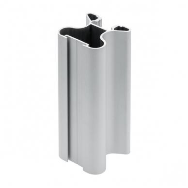 Rankena FALDA 10mm/ 4 mm L-2,7m