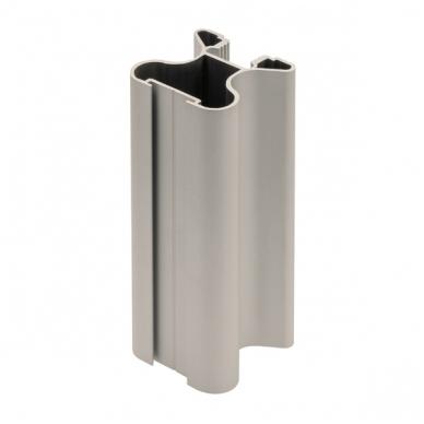 Rankena FALDA 10mm/ 4 mm L-2,7m 5