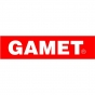 gamet-logo-1