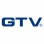 gtv logo-1