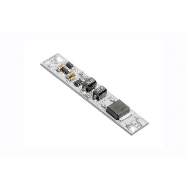 Jungtukas klijuojams,LED profiliams 60W, AE-WLPR-60