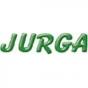 jurgalogo2-1