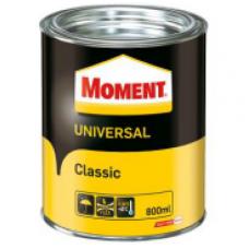Klijai universalūs Moment 800ml