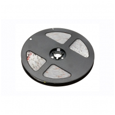 LED juosta 12V 14,4W, neutrali 162 Led/m