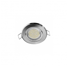 LED SANTIAGO 45 led-ų, 230V