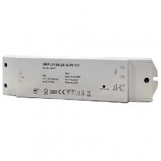 LED valdiklio imtuvas ir maitinimo šaltinis