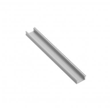 LED profilis prisukamas GLAX MINI L-2 m