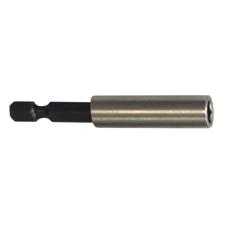 Magnetinis laikiklis 58mm