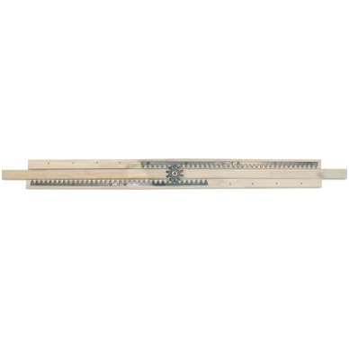Medinis sinchroninis stalo ištr.mechanizmas 1055/1035/2282