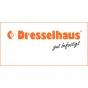news huge dresselhaus-1
