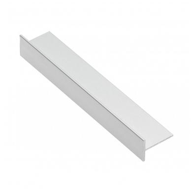 Profilis T-formos 18 mm L- 3m