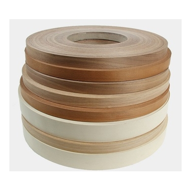 PVC briauna 20/0,8 klevas
