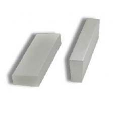 Rankenėlė aliuminis  32mm