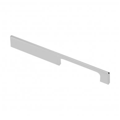 Rankenėlė 872 L-224 mm, aliuminis
