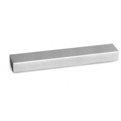 Rankenėlė UA02C00, aliuminis