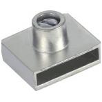 Reguliuojamas kaištis 19mm spynelei X-922