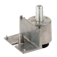 Reguliuojama kojelė D.20, 42mm