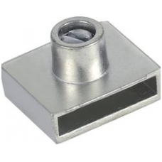 Reguliuojamas kaištis 11 mm
