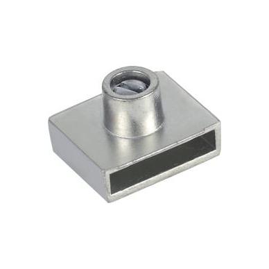 Reguliuojamas kaištis 13 mm