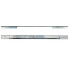 """Sinchroninis stalo ištraukimo mechanizmas """"B"""" 675/470/1051 mm"""