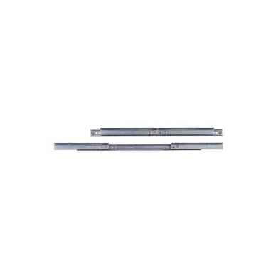 Sinchroninis ištrauk. mechanizmas S 1020mm (1250/1830), 90 kg 2