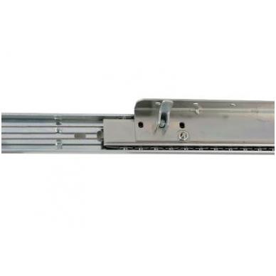 Sinchroninis stalo ištraukimo mechanizmas su stabdžiu 1250/1007/1830 mm 3
