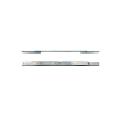 "Sinchroninis stalo ištr.mechanizmas ""B"" 1227/1020 mm, 45 kg"