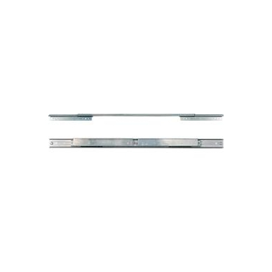 "Sinchr.stalo ištraukimo mechanizmas ""B"" 627/420 mm"