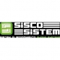 sisco sistem logo-1