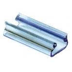 Slopintuvas stiklo sistemai 8600