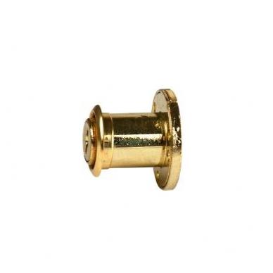 Spynelė X-9411, auksas 2