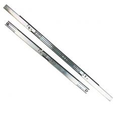Stalo išplėtimo mechanizmas 800/620/1220mm su stabdžiu