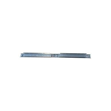 Stalo išplėtimo mechanizmas 600/430mm, h-40mm