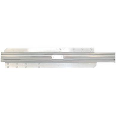 Stalo išplėtimo mechanizmas XL-800/2060 mm 2