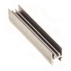 Viršutinis HORIZONTAS 10/4 mm, L- 4,05 m