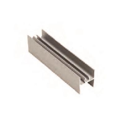 Viršutinis HORIZONTAS 18/4 mm, L- 4,05 m